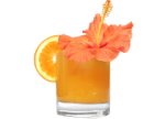 http://localhost/femeia/wp-content/uploads/2012/03/21/hibiscus.png