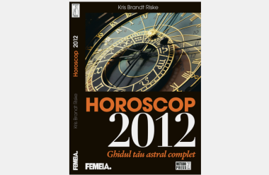 http://localhost/femeia/wp-content/uploads/2012/03/21/horoic1-1.png