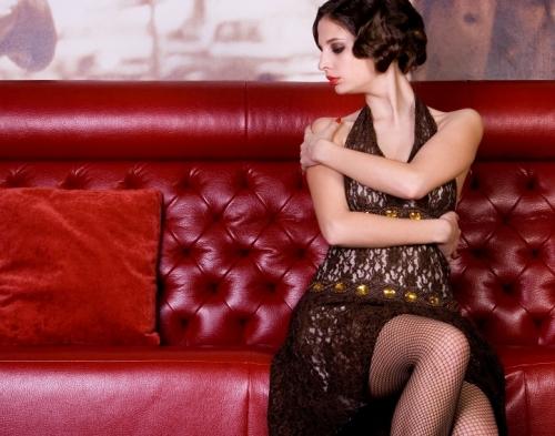 http://localhost/femeia/wp-content/uploads/2012/03/21/icon-151.jpg
