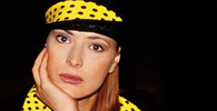 http://localhost/femeia/wp-content/uploads/2012/03/21/interviu-monica-davidescu-icon.jpg