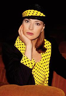 http://localhost/femeia/wp-content/uploads/2012/03/21/interviu-monica-davidescu2.jpg