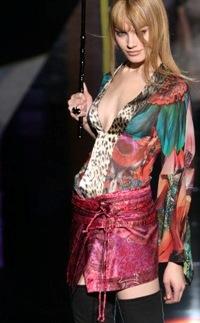 http://localhost/femeia/wp-content/uploads/2012/03/21/just134cavalli-art2.JPG