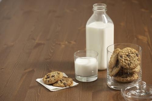 http://localhost/femeia/wp-content/uploads/2012/03/21/lapte-cereale-jpg-r.jpg