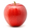 http://localhost/femeia/wp-content/uploads/2012/03/21/mar.png