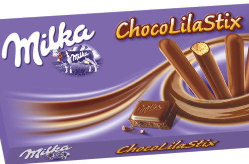 http://localhost/femeia/wp-content/uploads/2012/03/21/milka-ic1.png