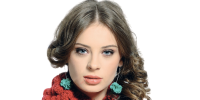 http://localhost/femeia/wp-content/uploads/2012/03/21/moda-ic1.png