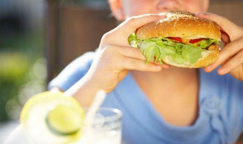 http://localhost/femeia/wp-content/uploads/2012/03/21/musca-hamburger-r.jpg