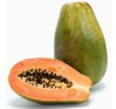 http://localhost/femeia/wp-content/uploads/2012/03/21/papaya.png