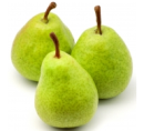 http://localhost/femeia/wp-content/uploads/2012/03/21/para.png