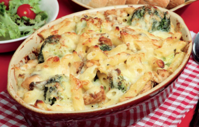 http://localhost/femeia/wp-content/uploads/2012/03/21/penne-forno-art.png