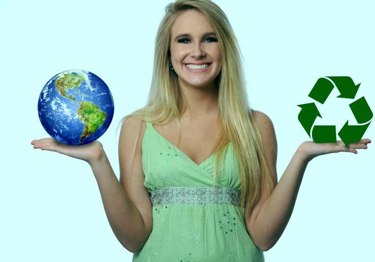 Gesturi simple care salveaza planeta