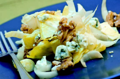 http://localhost/femeia/wp-content/uploads/2012/03/21/salata-andive-nuci-art.png