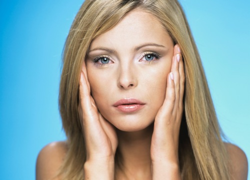 9 secrete pentru pielea ta