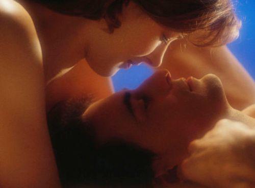 http://localhost/femeia/wp-content/uploads/2012/03/21/sex2-1.jpg