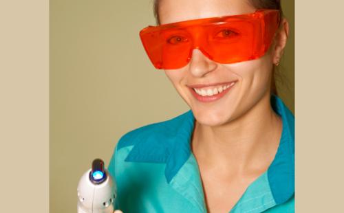 Fotochemoterapia - eficienta impotriva psoriazisului
