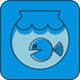 http://localhost/femeia/wp-content/uploads/2012/03/21/varsator-7.jpg