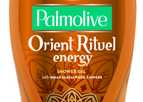 http://localhost/femeia/wp-content/uploads/2012/04/11/palmolive-ic1.png