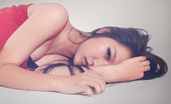 girl-1121217_960_720