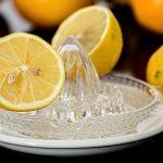 Lamaia, fructul minune