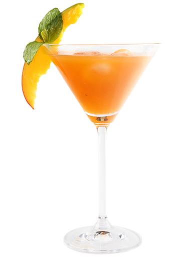 http://localhost/femeia/wp-content/uploads/2012/05/23/mango-cocktail.png
