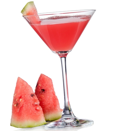 http://localhost/femeia/wp-content/uploads/2012/05/23/martini-watermelon.png