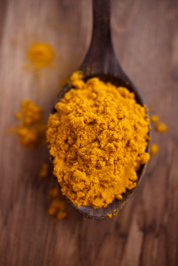 http://localhost/femeia/wp-content/uploads/2012/05/29/turmeric-art1.png