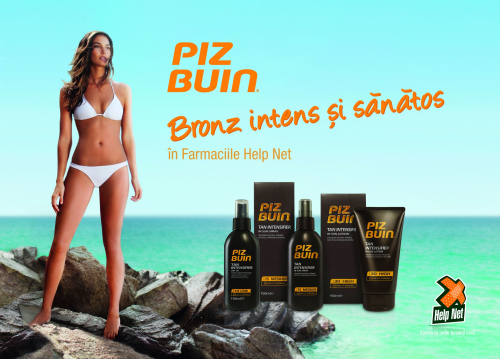 http://localhost/femeia/wp-content/uploads/2012/06/01/bronz-ic1.png