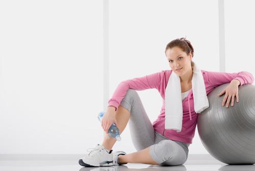 Scapa rapid de febra musculara