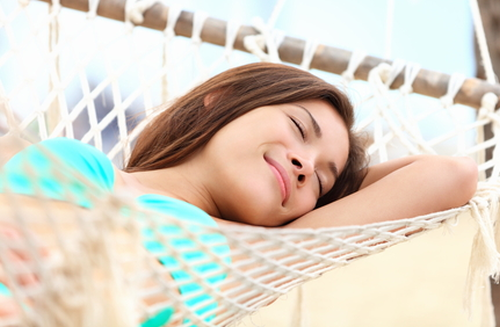 http://localhost/femeia/wp-content/uploads/2012/06/22/sleep-ic1.png