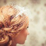 Cum să depășești panica dinaintea nunții
