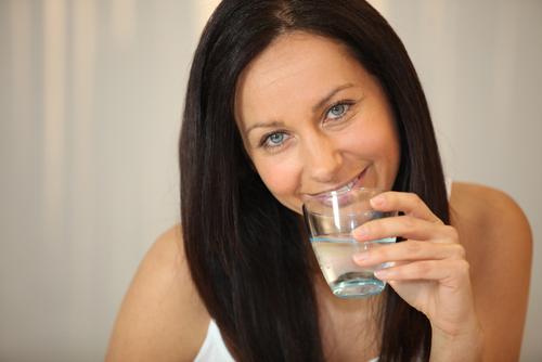 7 mituri despre apa