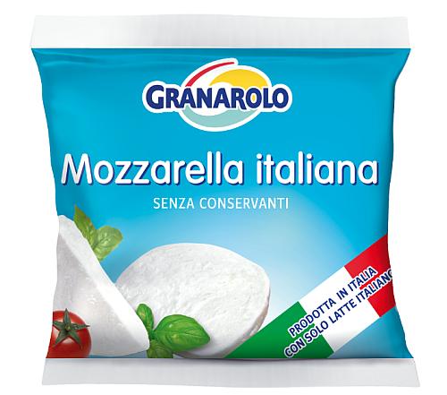 http://localhost/femeia/wp-content/uploads/2012/07/30/mozzarella-granarolo-pic.png