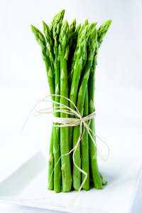 http://localhost/femeia/wp-content/uploads/2012/08/06/asparagus-art1.png