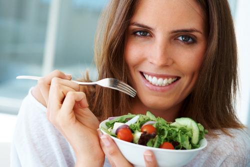 Vitamine si minerale necesare in dieta