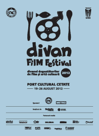 http://localhost/femeia/wp-content/uploads/2012/08/07/divan-art1.png