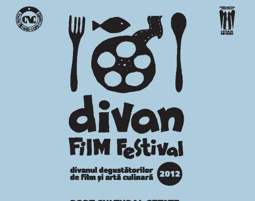 Simpozionul international evadarea din balcani la divan for Divan international