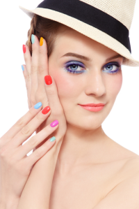 http://localhost/femeia/wp-content/uploads/2012/08/30/nails-art1.png