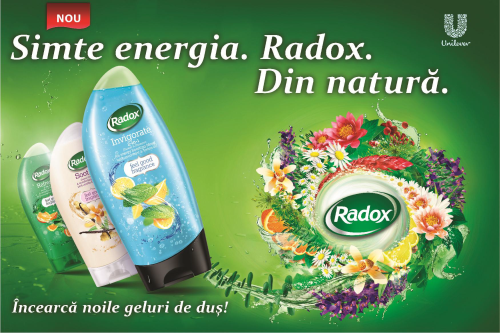 http://localhost/femeia/wp-content/uploads/2012/09/06/radox-ic1.png