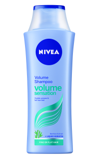 http://localhost/femeia/wp-content/uploads/2012/09/20/nivea-art1.png