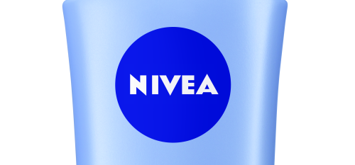http://localhost/femeia/wp-content/uploads/2012/09/20/nivea-ic1.png