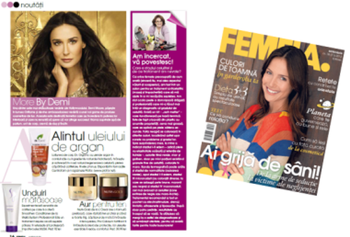 http://localhost/femeia/wp-content/uploads/2012/10/08/oriflame-ic1.png
