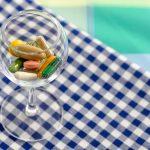 Cele mai bune 17 suplimente alimentare pentru femei