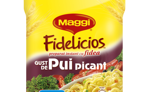 http://localhost/femeia/wp-content/uploads/2012/11/13/maggi-ic1.png