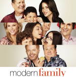 http://localhost/femeia/wp-content/uploads/2012/12/05/modern-family.png