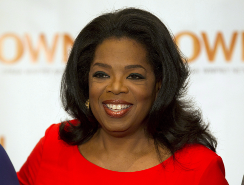 http://localhost/femeia/wp-content/uploads/2013/02/05/oprah-ic1.png