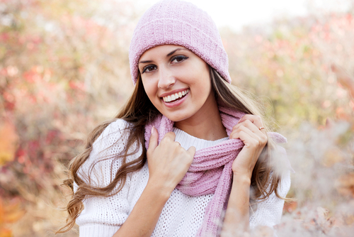 4 trucuri de vara, obligatorii iarna