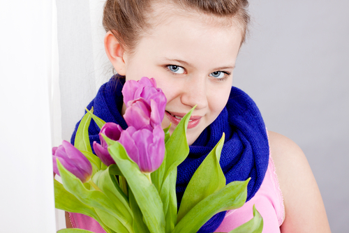http://localhost/femeia/wp-content/uploads/2013/03/06/vitamine-ic1.png
