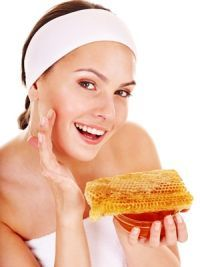 http://localhost/femeia/wp-content/uploads/2013/03/29/honey-mask.jpg