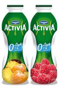http://localhost/femeia/wp-content/uploads/2013/06/12/vara-activia-2-produse-activia-light-baut.jpg