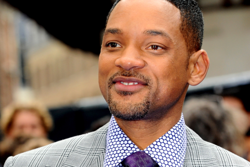 http://localhost/femeia/wp-content/uploads/2013/06/25/will-smith.png
